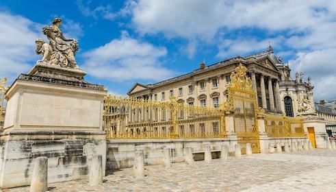 Versaillesg.jpg