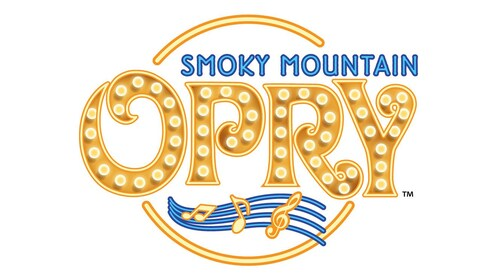 Slate for the Smoky Mountain Opry
