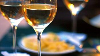 Private Budapest to Vienna Wine Transfer Tour