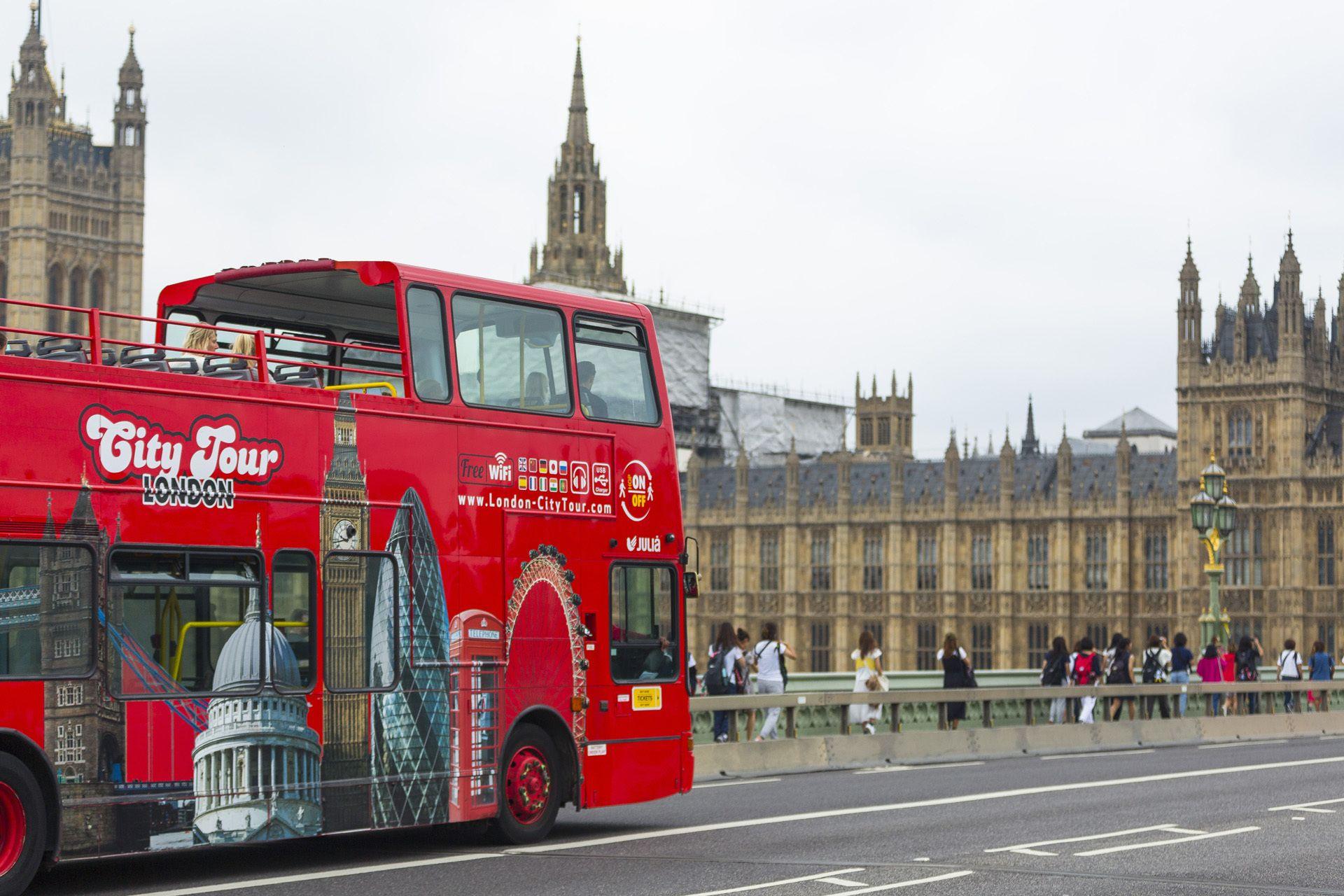 LONDON-037.jpg