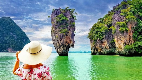 James-Bond-island-big-boat-tour-4.jpg