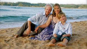 Kauai Photo Package