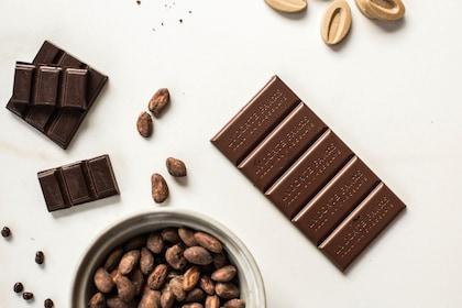 lydgatechocolate.jpg