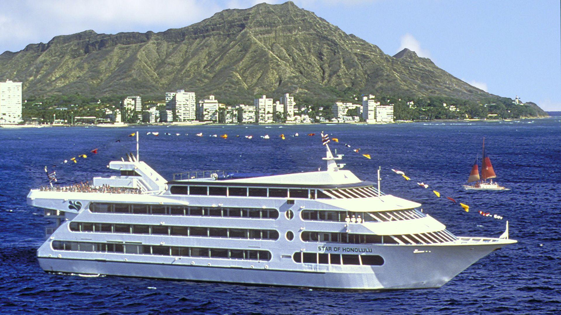 Star_of_Honolulu_1920x1080.jpg