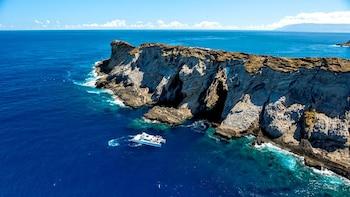 Niihau & Napali Coast Super Tour