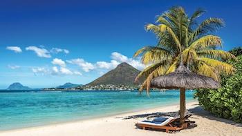 Photographer, Professional Photo Shoot - Mauritius