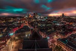 Photographer, Professional Photo Shoot - The Hague