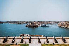 Photographer, Professional Photo shoot - Valletta