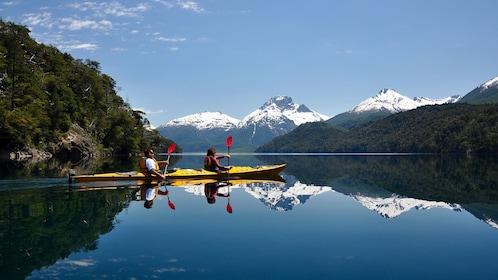 4-Day Bariloche Tour