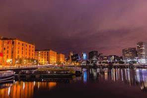 Photographer, Professional Photo shoot - Liverpool