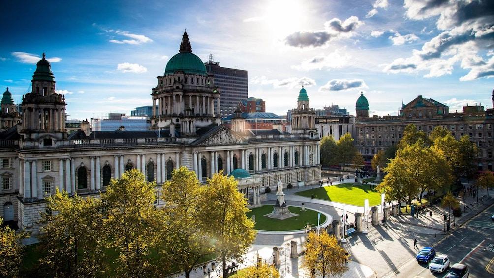 Show item 1 of 1. Photographer, Professional Photo shoot - Belfast