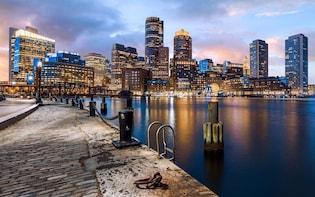 Hire Photographer, Professional Photo shoot - Boston