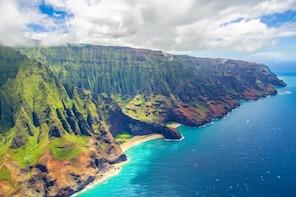 Hire Photographer, Professional Photo shoot - Maui