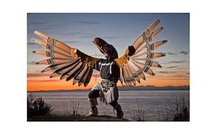 Hopi Indian Reservation Tour