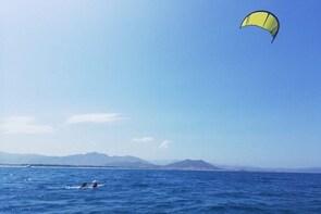 Kitesurf Beginners Course