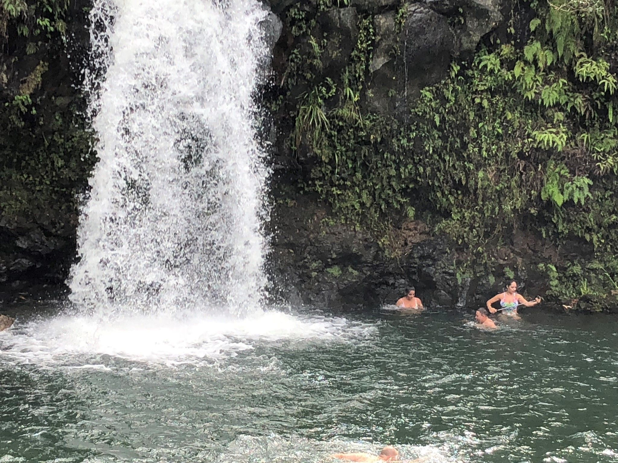 swiming-water-fall.jpg