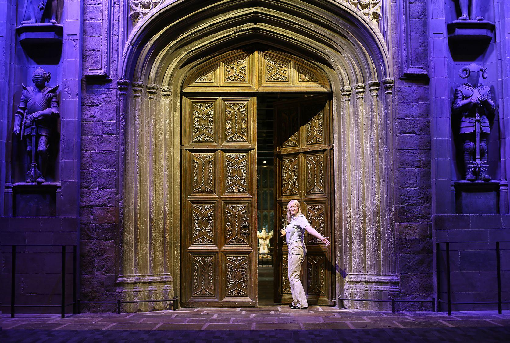 Great Hall Doors.jpg