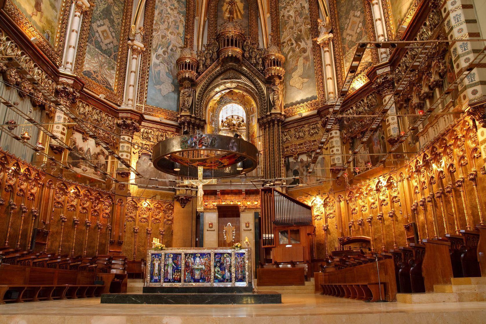 monasterio monts.jpg