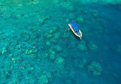 Ocean Rafting 11.jpg