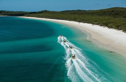 Ocean Rafting 13.jpg