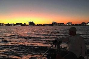 Ocean City Sunset Cruise
