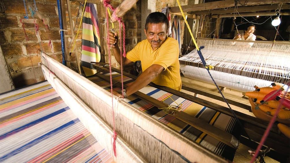 Show item 5 of 8. artesanias de el salvador handicrafts