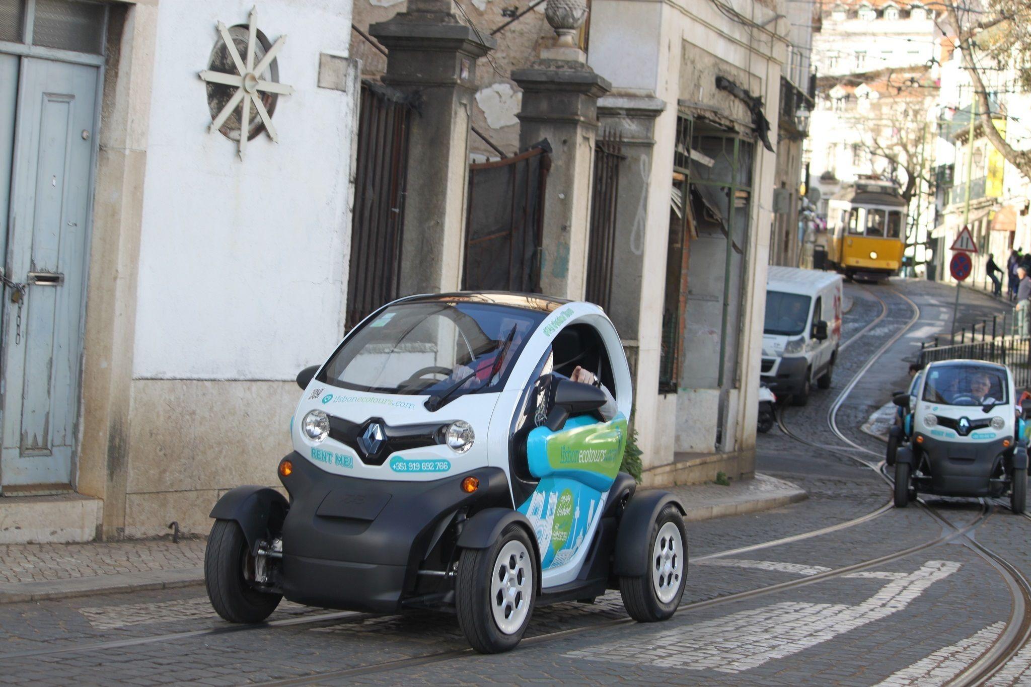 Lisbon Eco Tours- old town 2.jpg