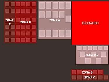 Mapa zona.png