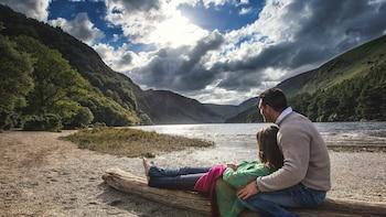 Kilkenny, Wicklow Mountains & Glendalough Full-Day Tour