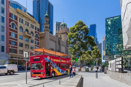 Melbourne-05_preview.jpeg