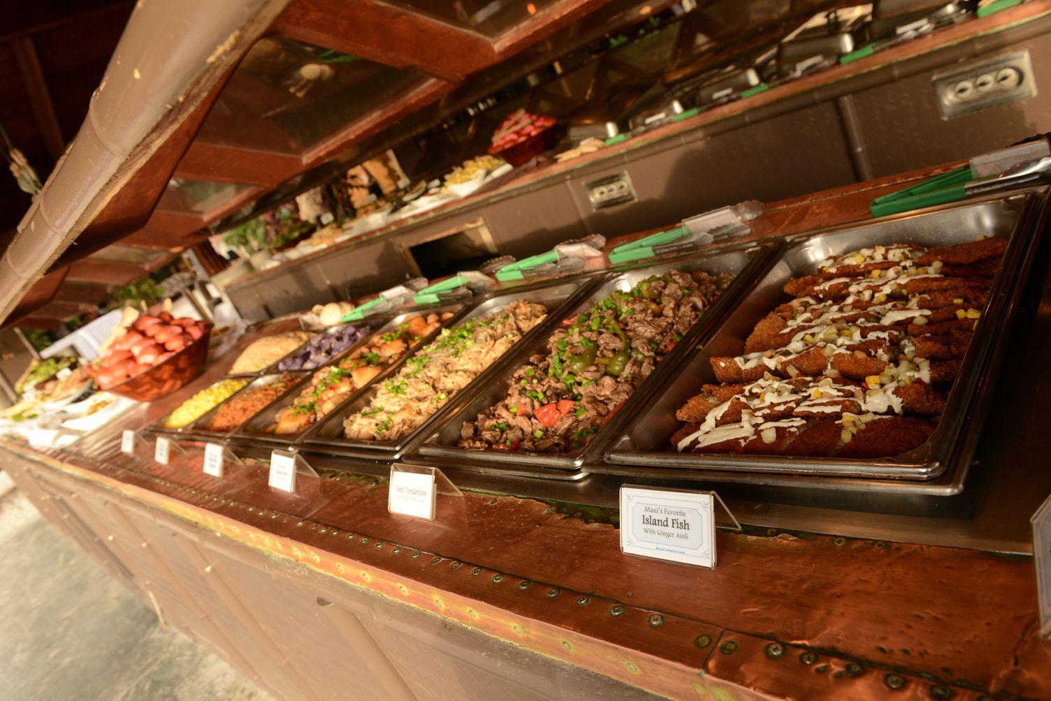 RL-Luau-Food-011.jpg