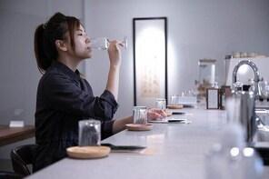 Gin Tasting Experience in Hong Kong