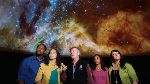 planetarium family (2).jpg