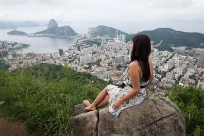 Rio Photo Guide-185.jpg