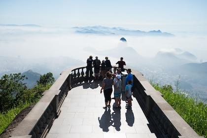 Rio Photo Guide-93.jpg
