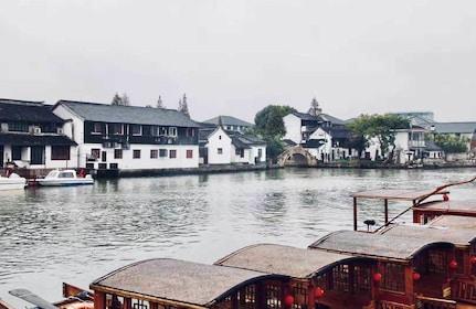 Zhujiajiao---(2).jpg