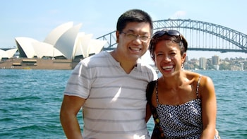 Best of Sydney Private Half Day Tour