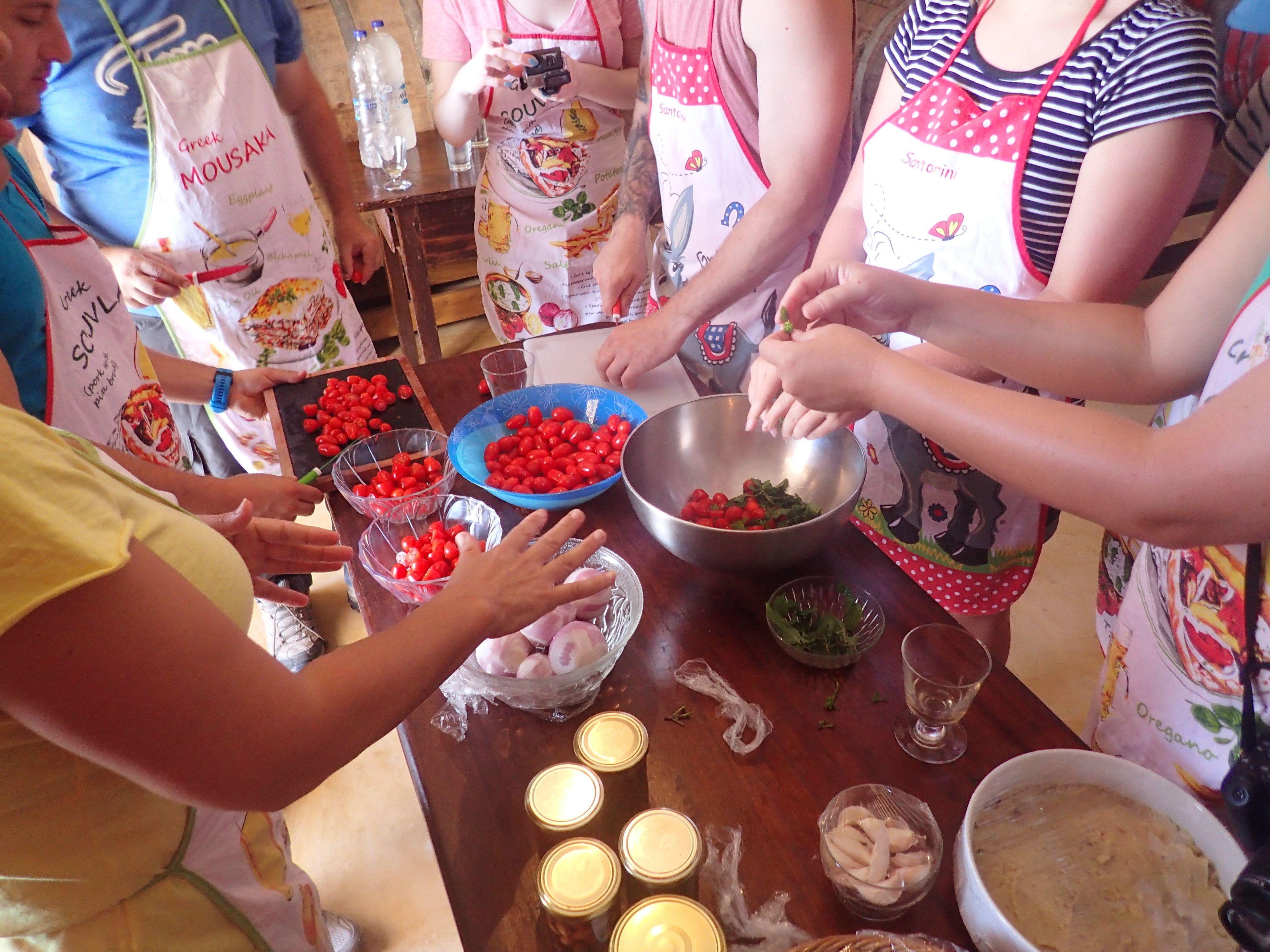 Culinary 4.JPG