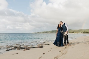Private Vacation Photography Session in St Croix