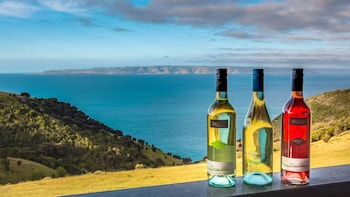 Kangaroo Island Gourmet Food and Wine Trail Tour
