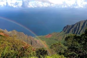Ultimate Kauai Self-Guided Audio Driving Tour (Hawaii)