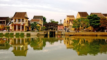 10-Day Central Vietnam Excursion