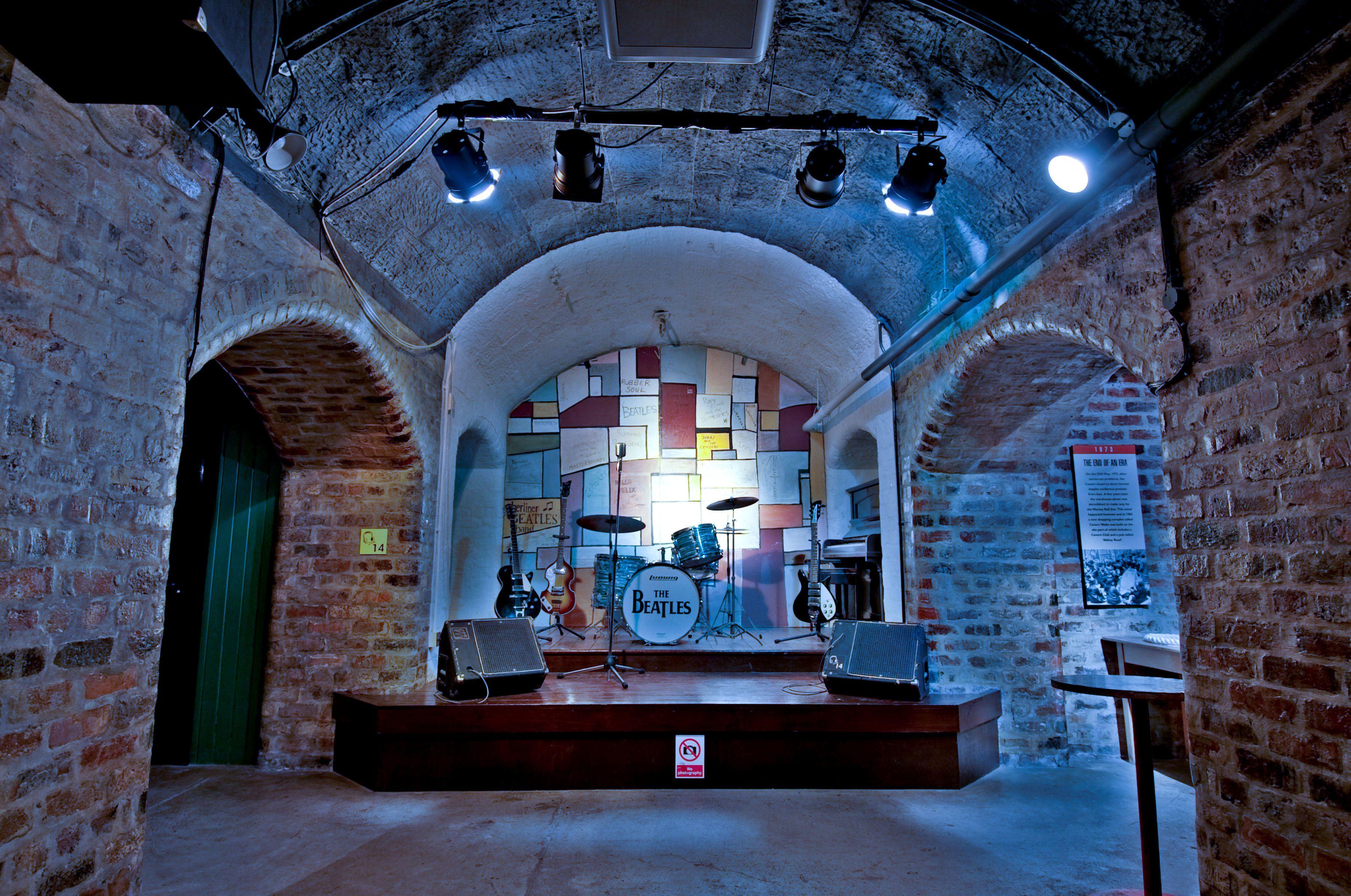 Beatles Story Cavern Stage.jpg