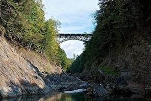 3 Day Reiki Certification Retreat in Vermont