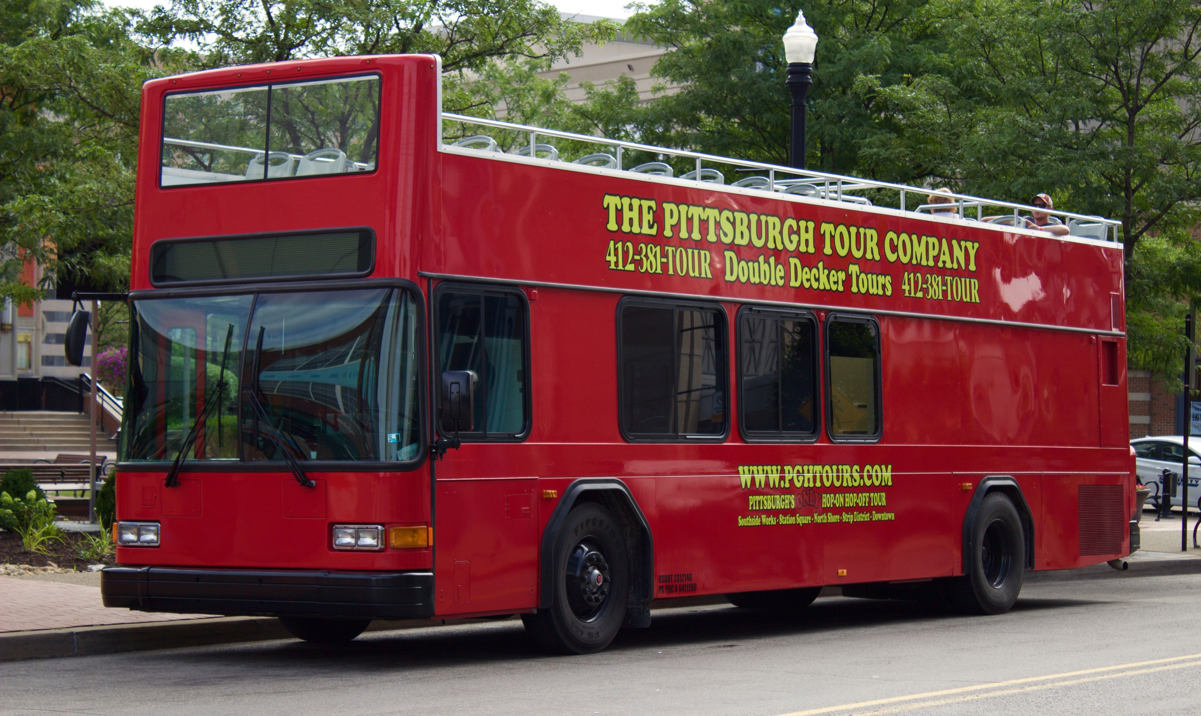 New Double Decker Bus Pittsburgh.jpg