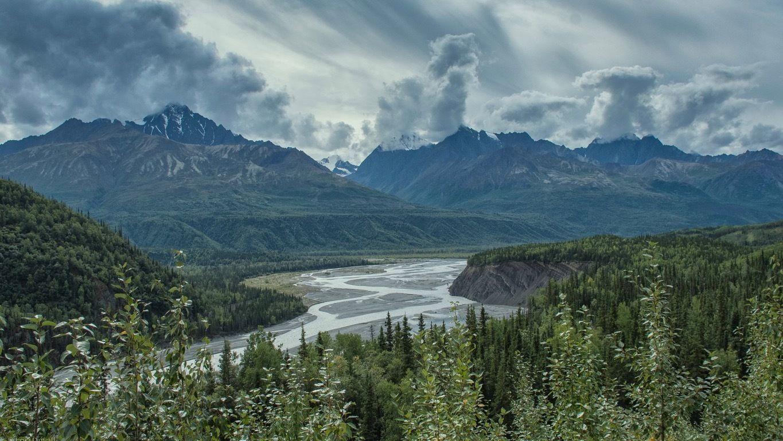 AK_Matz_river_view (2).jpg