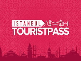 Istanbul Tourist Pass: Top 30+ Attractions & Services