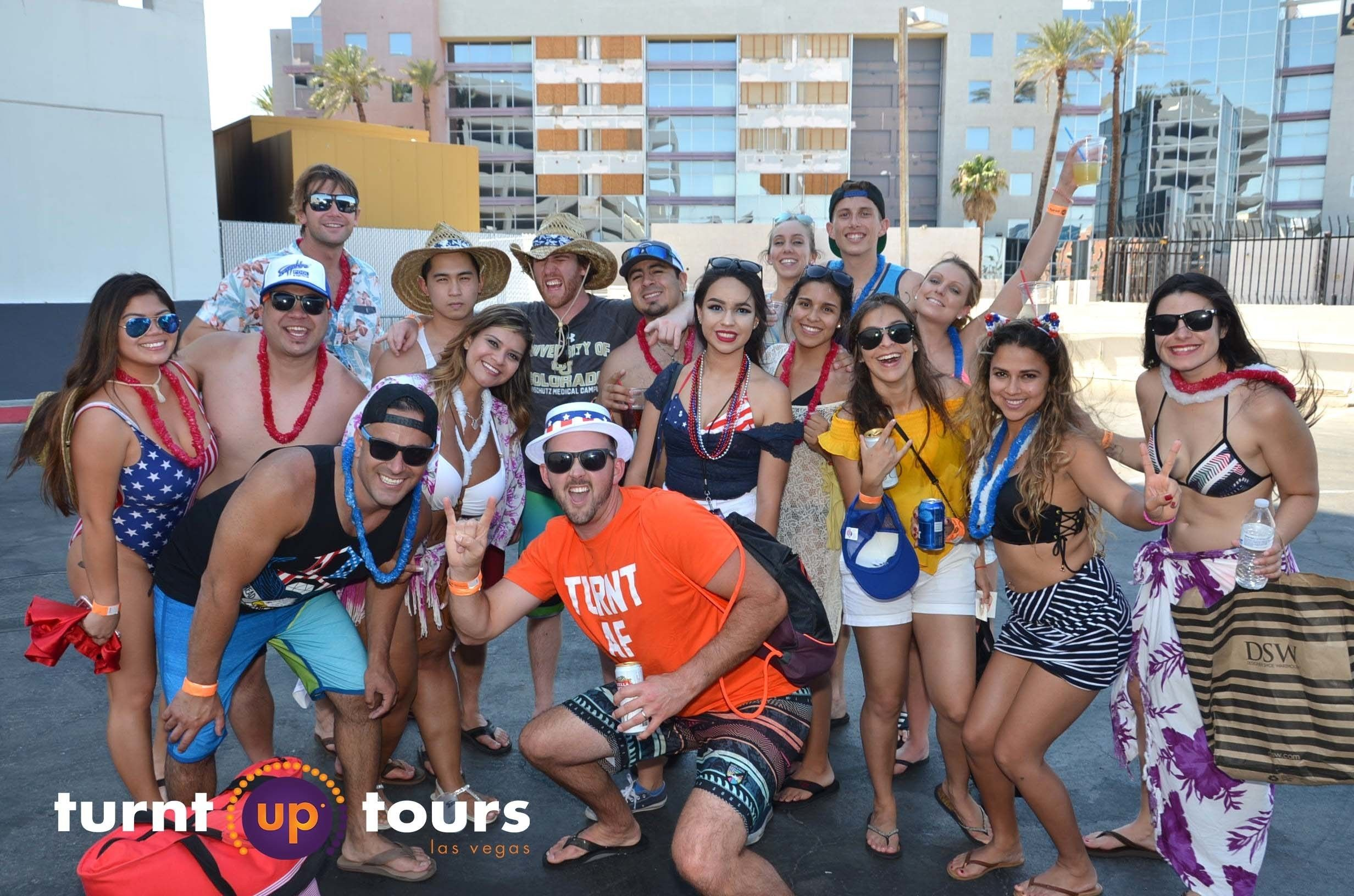 Photoman T.A. Turnt Up Tours 7-1-2017 (284).JPG