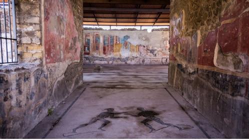 Expedia - Pompeii - Image 6.jpg