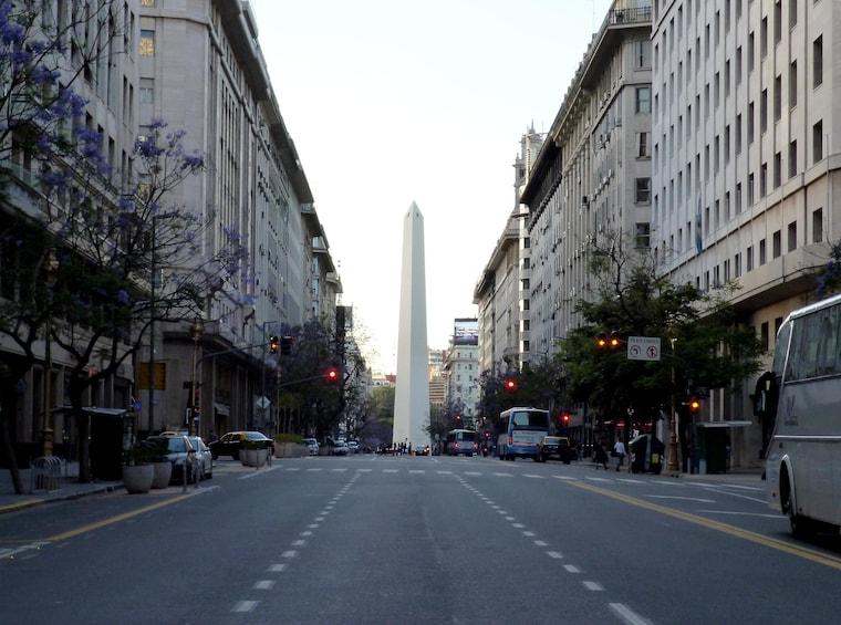 Cargar ítem 3 de 10. Buenos Aires City Tour